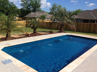 fiberglass pool san angelo